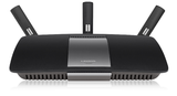 EA6900 SMART WIFI AC ROUTER