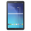 GALAXY TAB E WIFI BLACK
