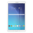 GALAXY TAB E WIFI WHITE