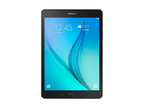 GALAXY TAB S2 WIFI 9.7 INCH BLACK