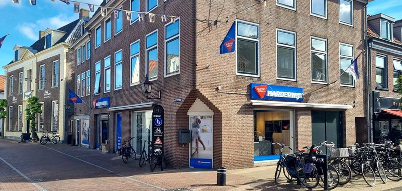 Electro World Harderwijk